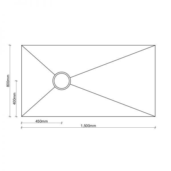 PCSDELTAx1500X800.jpg