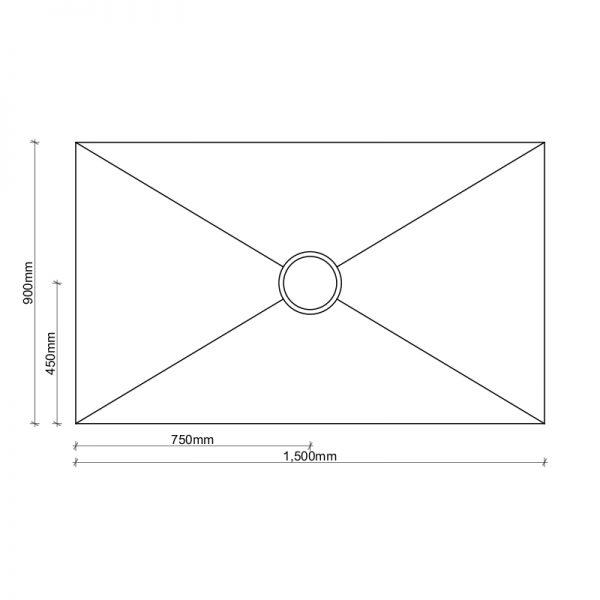 PCSDELTAx1500X900-C.jpg