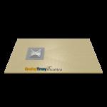 PCSDELTAx1600X900.png
