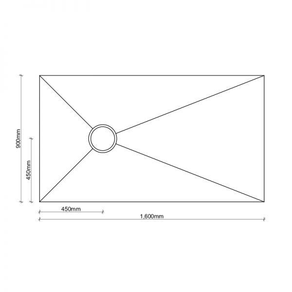 PCSDELTAx1600X900.jpg