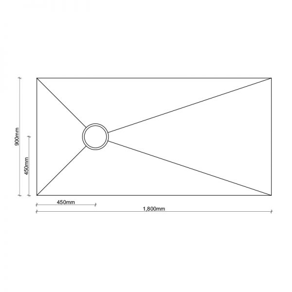 PCSDELTAx1800X900.jpg
