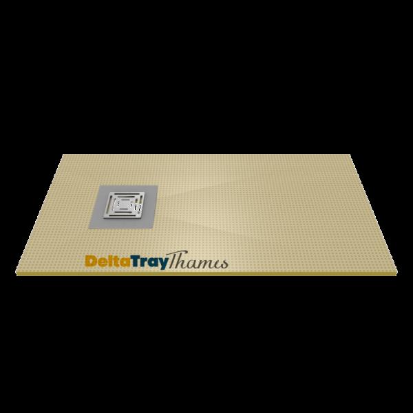 PCSDELTAx1800X900.png