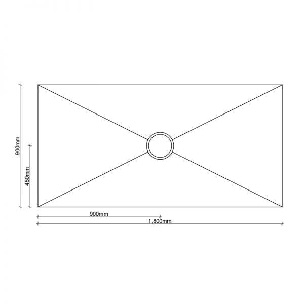 PCSDELTAx1800X900-C.jpg