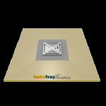 PCSDELTAx800X800-C.png