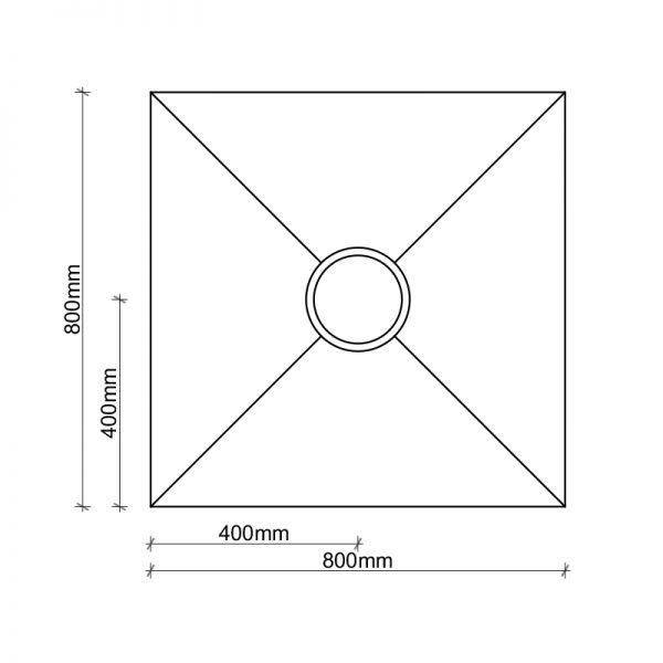 PCSDELTAx800X800-C.jpg