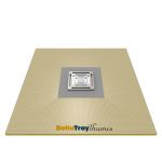 PCSDELTAx900X900-C.png