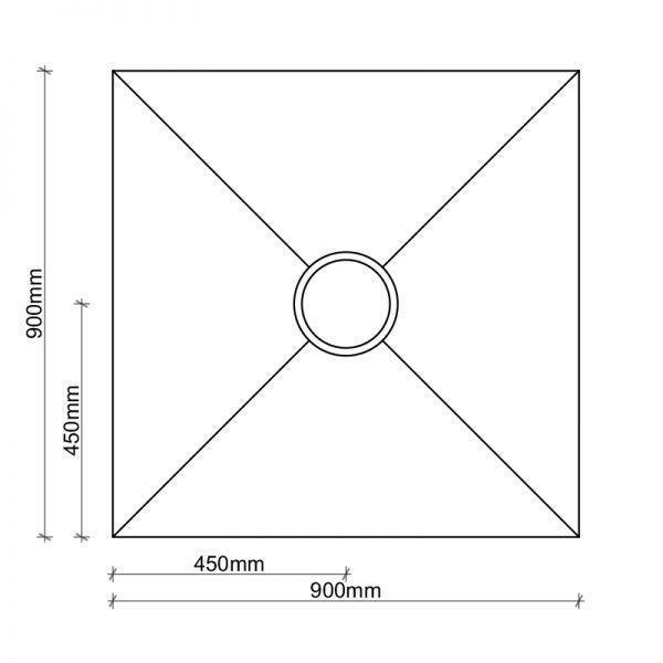 PCSDELTAx900X900-C.jpg
