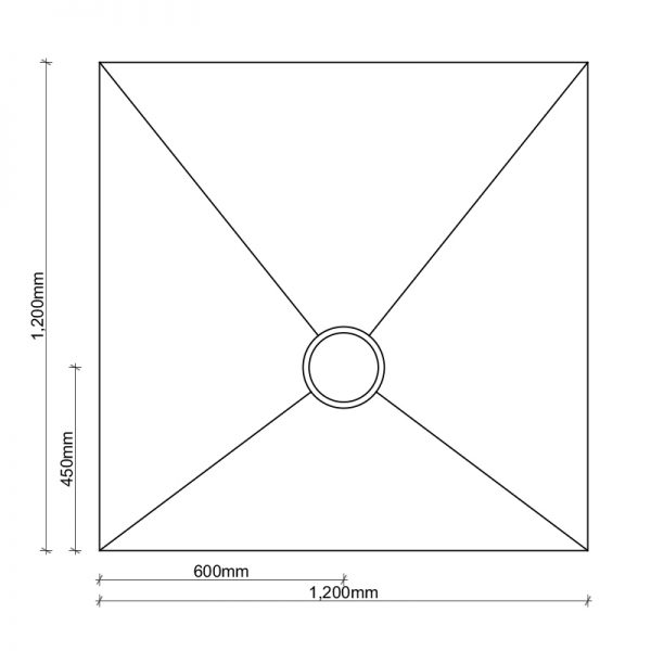 PCSx1200X1200-1.jpg