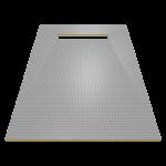 PCSx1200x900-1.png