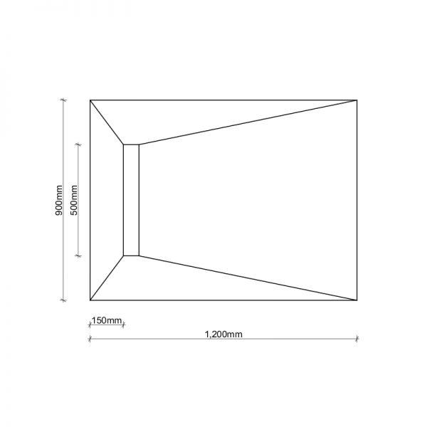 PCSx1200x900-1.jpg