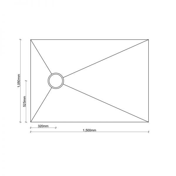 PCSx1500X1050-1.jpg