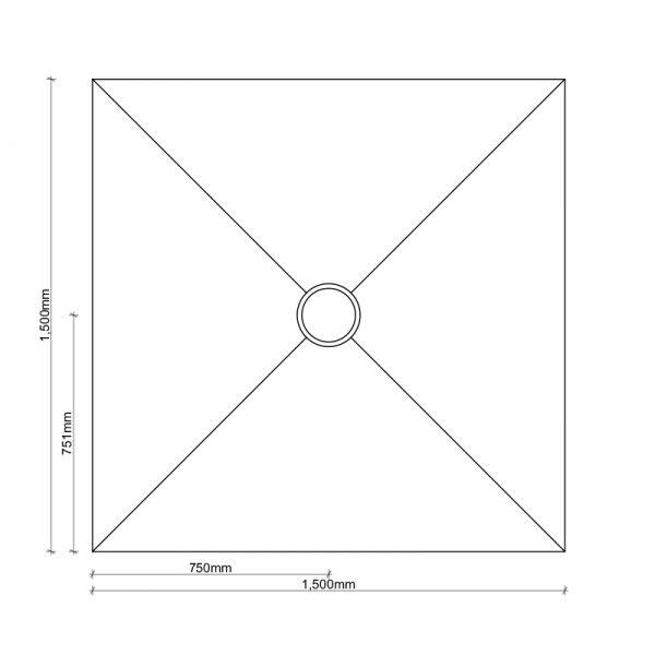PCSx1500X1500-C-1.jpg