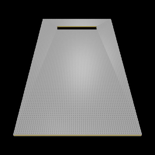 PCSx1500x900-1.png