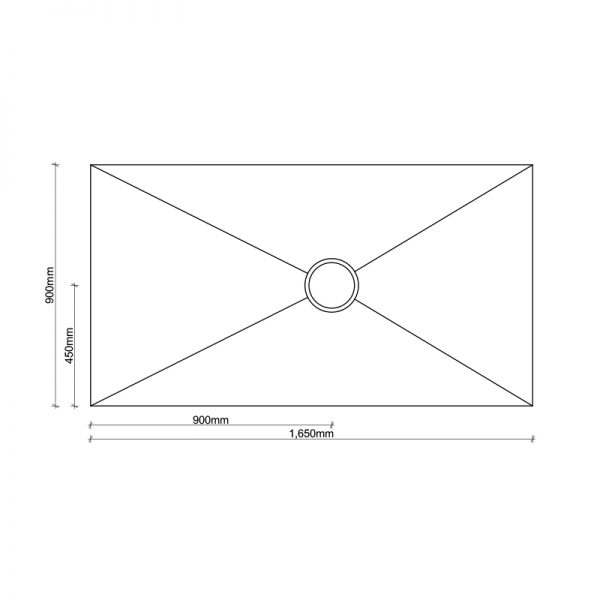 PCSx1650X900-1.jpg