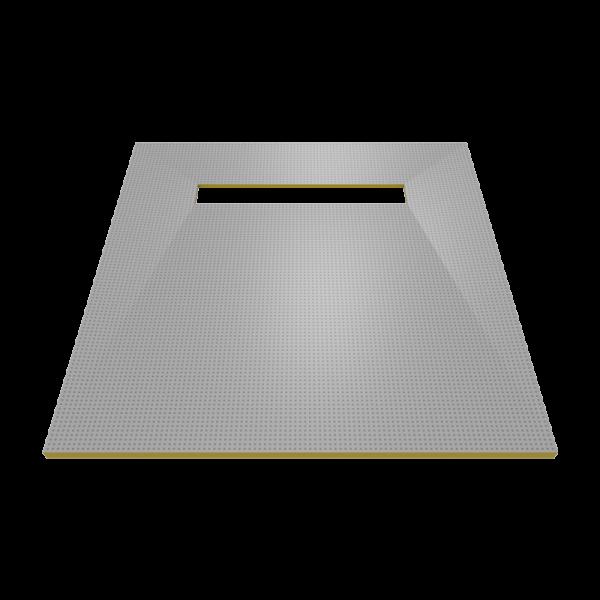 PCSx850x850-1.png