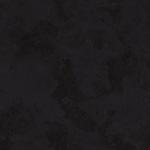 MALMO MA70 – VISBY 6