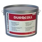 Schonox Durcoll Adhesive