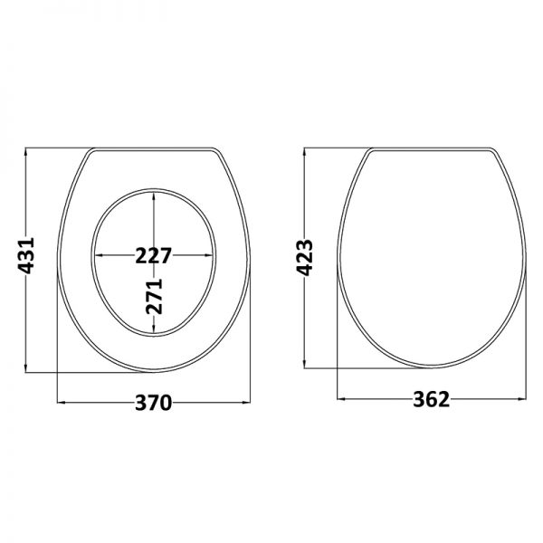 BAYF151_Dimension