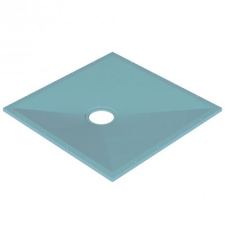 Tuff-form-900-x-9001-455×455
