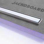 Jackoboard_Aqua_Easy_Detail_RGB