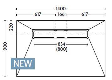 1400X900