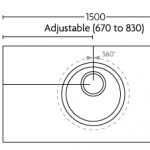 1500X800