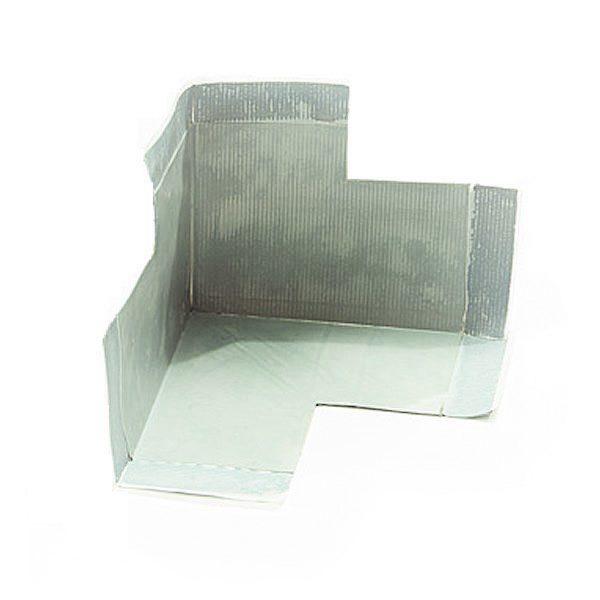 impey-waterguard-internal-corner (2)