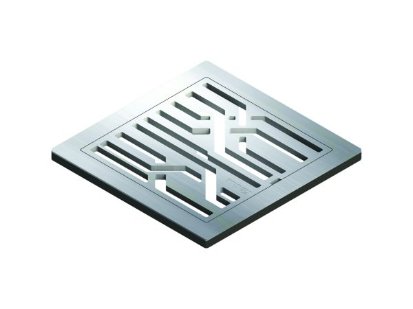 ImpeyShowers-Fibre-wetroom-grate