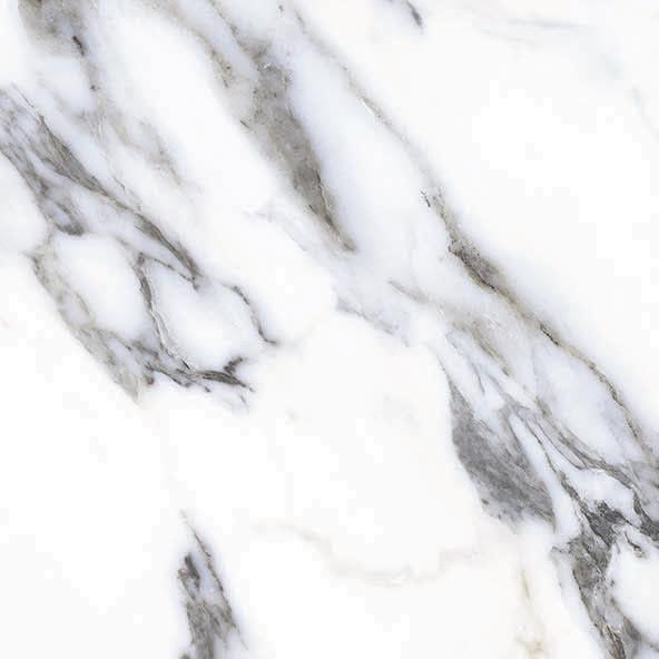 cararra marble