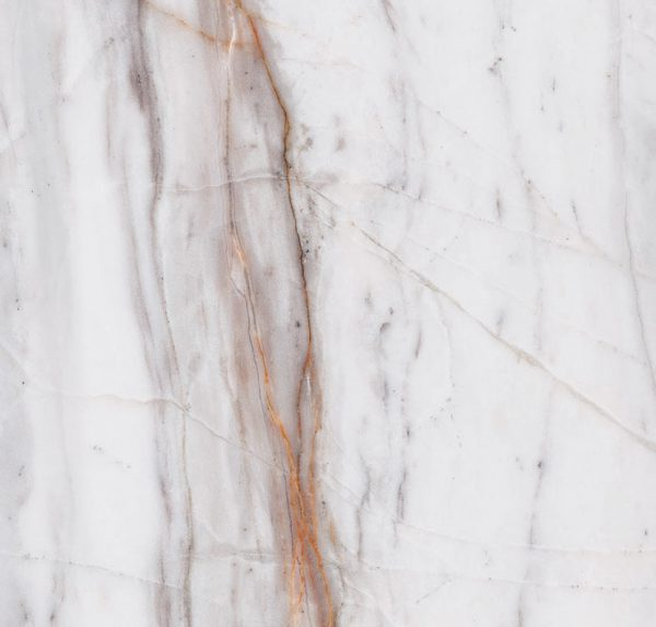 linear arctic marble