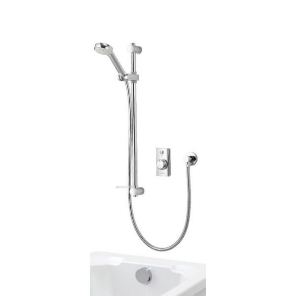 concealed-digital-bath-shower-mixer-visage-with-adjustable-head-and-bath-overflow-filler-gravity-pumped-vsda2bvdvbtx14-2.jpg