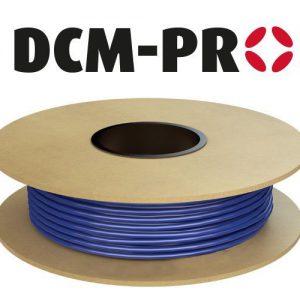 DCM-PRO