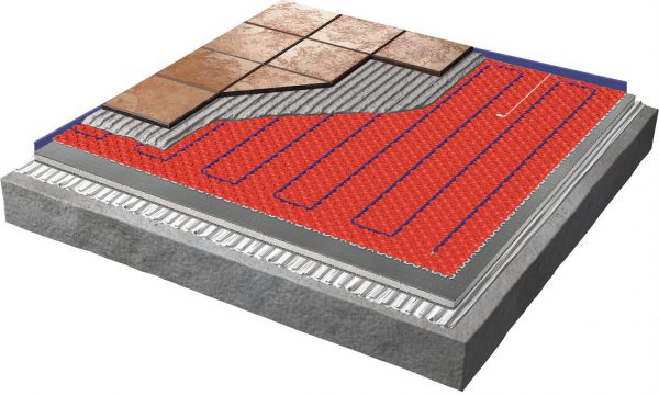 dcm tiles