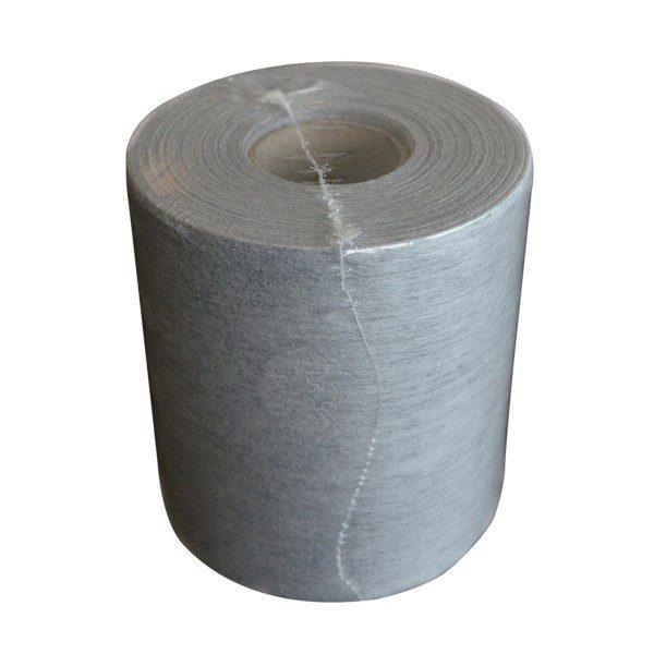 warmup_dcm-t-10_waterproofing_tape